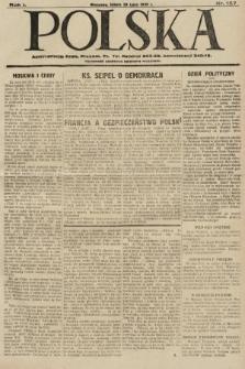 Polska. 1929, nr157