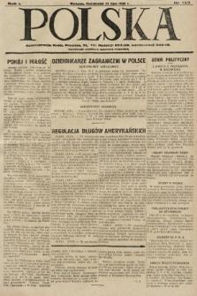Polska. 1929, nr159