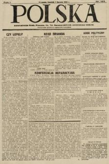 Polska. 1929, nr169
