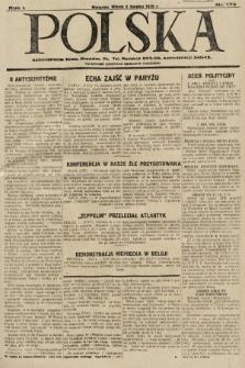 Polska. 1929, nr174