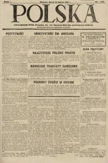 Polska. 1929, nr188