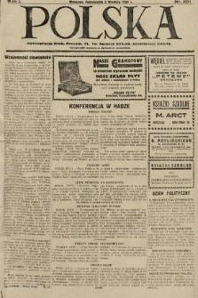 Polska. 1929, nr201