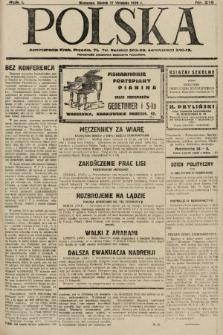 Polska. 1929, nr216