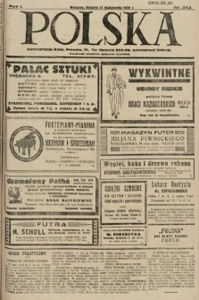 Polska. 1929, nr242