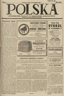 Polska. 1929, nr247