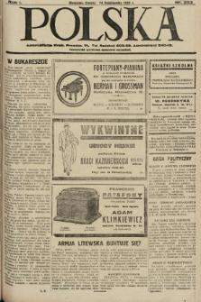 Polska. 1929, nr253