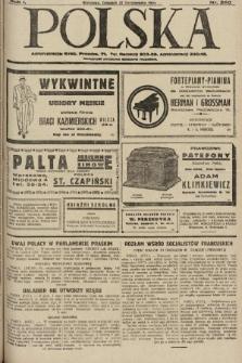Polska. 1929, nr260