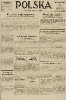 Polska. 1929, nr294
