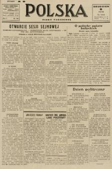 Polska. 1929, nr296 (wydanie AB)