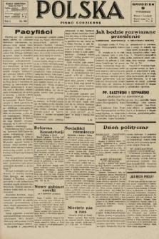 Polska. 1929, nr299 (wydanie AB)