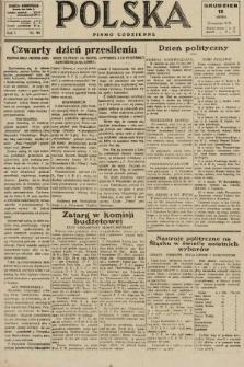 Polska. 1929, nr301 (wydanie A)