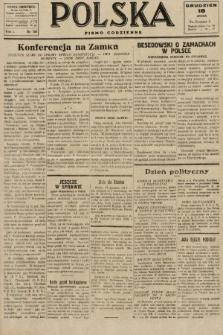 Polska. 1929, nr308 (wydanie AB)