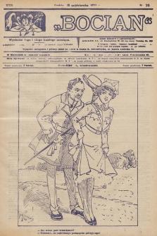 Bocian. 1920, nr20