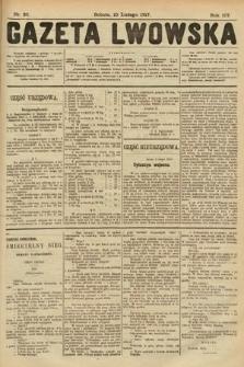 Gazeta Lwowska. 1917, nr32