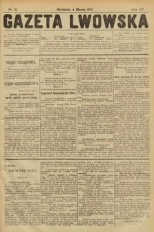 Gazeta Lwowska. 1917, nr51