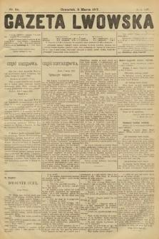 Gazeta Lwowska. 1917, nr54