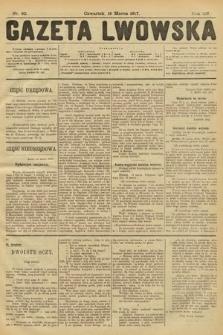 Gazeta Lwowska. 1917, nr60