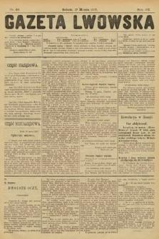 Gazeta Lwowska. 1917, nr62