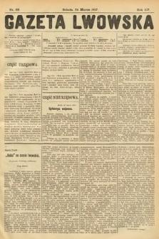 Gazeta Lwowska. 1917, nr68