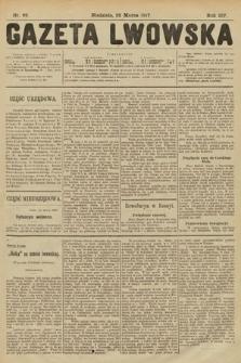 Gazeta Lwowska. 1917, nr69