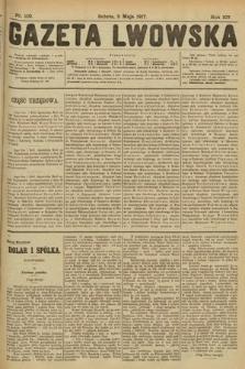 Gazeta Lwowska. 1917, nr102