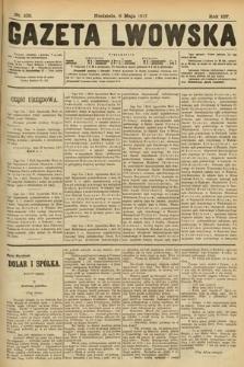 Gazeta Lwowska. 1917, nr103