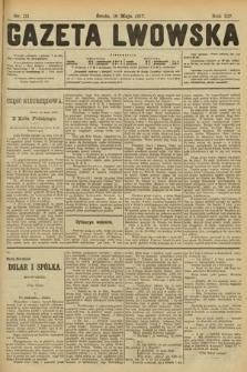 Gazeta Lwowska. 1917, nr111