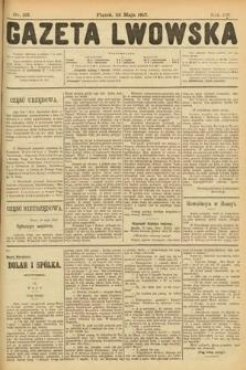 Gazeta Lwowska. 1917, nr118