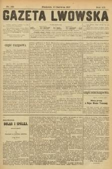 Gazeta Lwowska. 1917, nr125