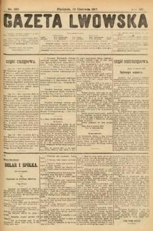 Gazeta Lwowska. 1917, nr130