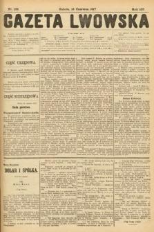 Gazeta Lwowska. 1917, nr135