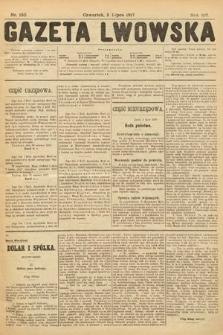 Gazeta Lwowska. 1917, nr150