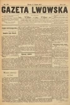 Gazeta Lwowska. 1917, nr155