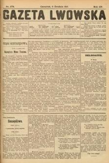 Gazeta Lwowska. 1917, nr278