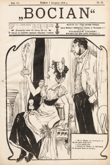 Bocian. 1900, nr21
