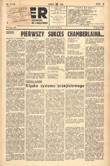 Ster : tygodnik żydowski dla spraw polityki i kultury. 1938, nr10 (56)
