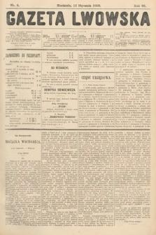 Gazeta Lwowska. 1908, nr8