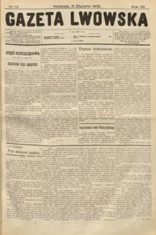 Gazeta Lwowska. 1928, nr12