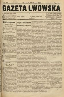 Gazeta Lwowska. 1928, nr68