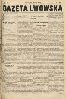 Gazeta Lwowska. 1928, nr69