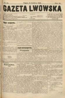 Gazeta Lwowska. 1928, nr86