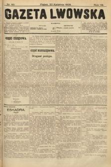 Gazeta Lwowska. 1928, nr92