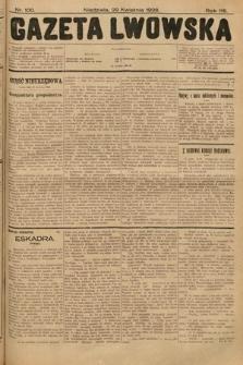 Gazeta Lwowska. 1928, nr100