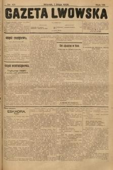 Gazeta Lwowska. 1928, nr101