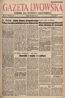 Gazeta Lwowska : dziennik dla Dystryktu Galicyjskiego. 1944, nr75