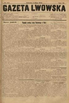 Gazeta Lwowska. 1928, nr103