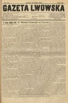 Gazeta Lwowska. 1928, nr122