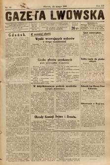 Gazeta Lwowska. 1930, nr46