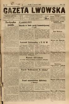Gazeta Lwowska. 1930, nr53