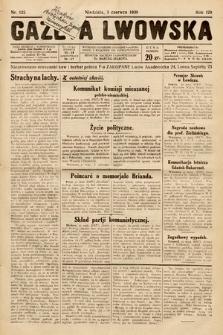 Gazeta Lwowska. 1930, nr125